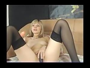 Teen POV College Girls CamsCa.com Horny Camgirl Fingering Beautiful