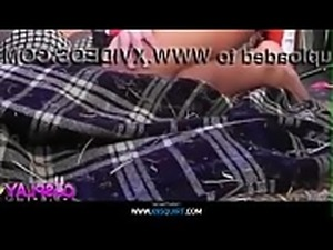 Crazy Italians with large tits enjoy Lesbian fun!!!