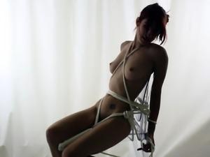 Jerk Off Instructors proposes you Fetish Porn fucking mov