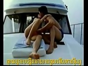 Khmer Sex New 057