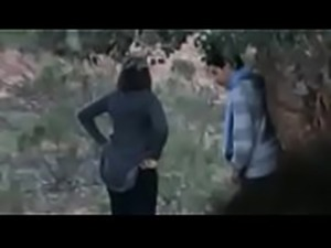 My girlfriend Arab full video link - http://j.gs/BdQ4