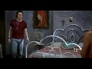 Mom son sex story::::(http://metastead.com/8bdx)