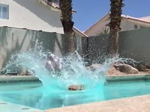 fawk v baseyn