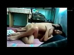 Indian new married girl fuck in train( Indian Free Porn Video For Copy This...